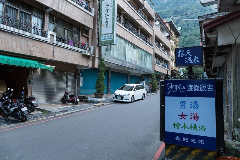 signage-21.jpg