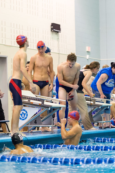 KSMetz_2016Nov30_1184_SHS Swimming_Meet 1.jpg