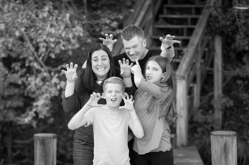 20161030_Reece Family Shoot_143-2.JPG