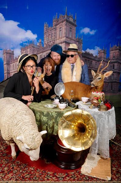 www.phototheatre.co.uk_#downton abbey - 238.jpg