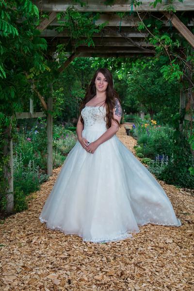 abbie-oliver-bridals-52.jpg