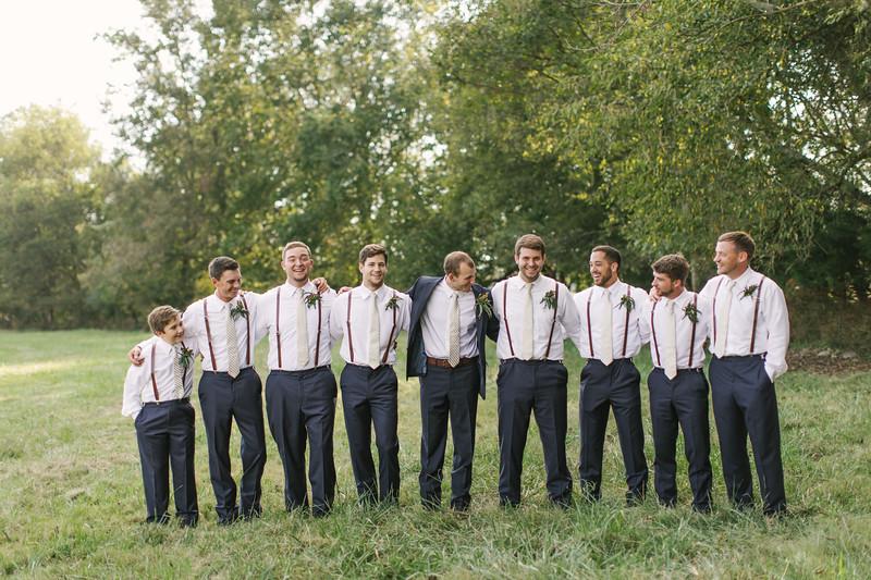 309_Aaron+Haden_Wedding.jpg