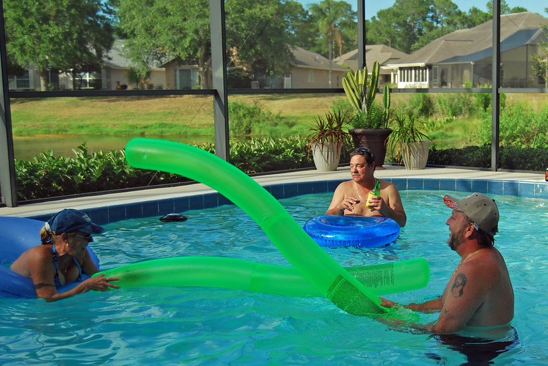 0116 2011 Kandi and David Memorial Day Pool Party.jpg