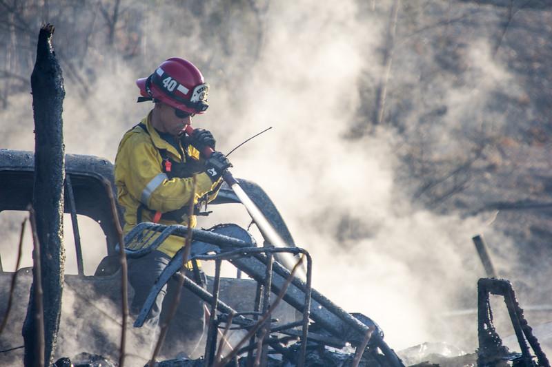 Hill_Woolsey Fire-12.jpg