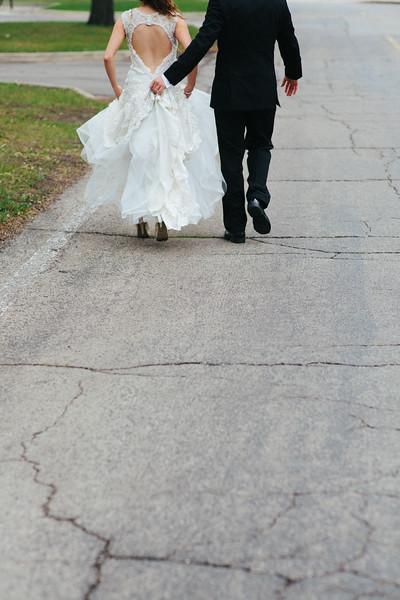 Le Cape Weddings_Jenifer + Aaron-322.jpg