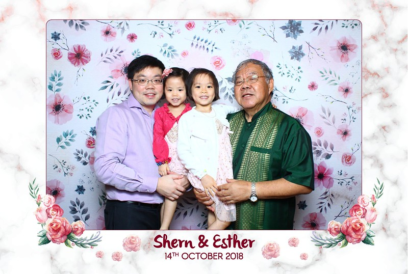 Shern&Esther-0107.jpg