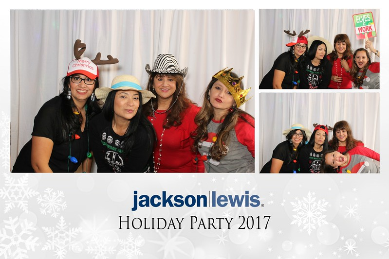 Jackson_Lewis_Holiday_2017_Prints_ (34).jpg