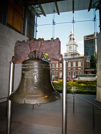 Philadelphia 2012