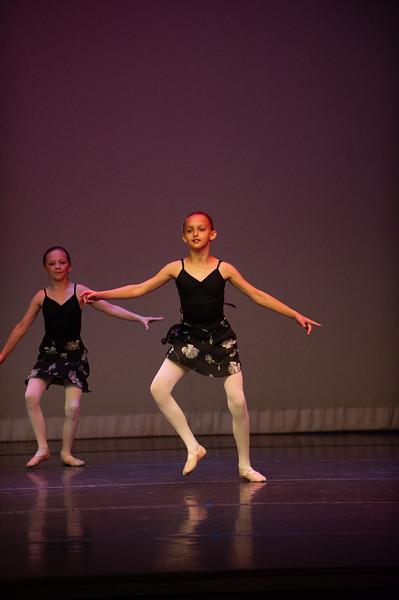 BalletETC-5547.jpg