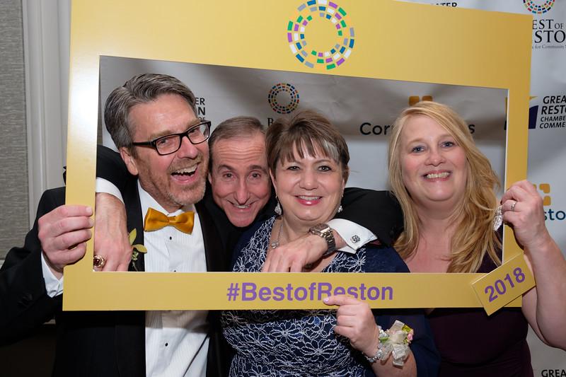 20180412 151 Best of Reston.JPG