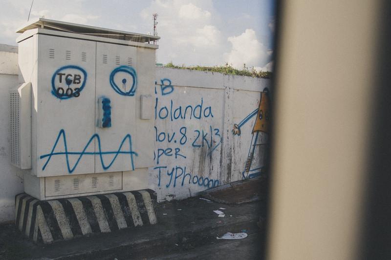 20131208_Tacloban_0253.jpg