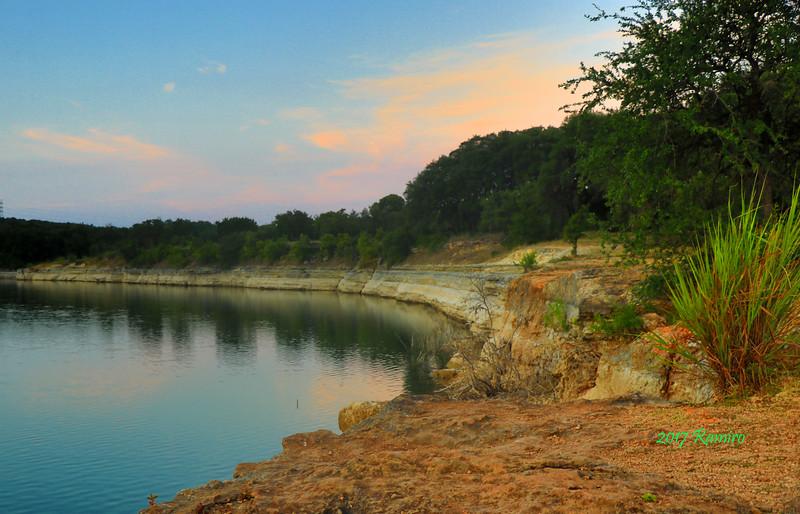 Travis Lake IMG_2923.jpg
