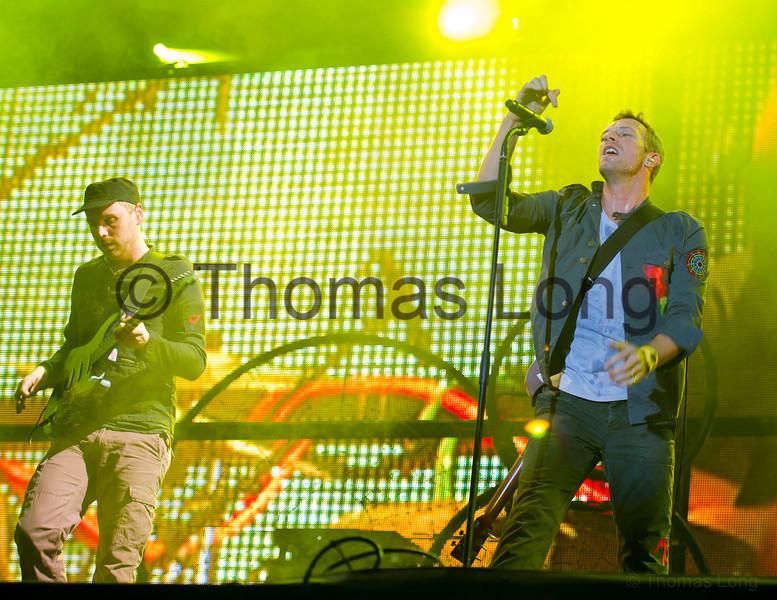 Coldplay-263.jpg