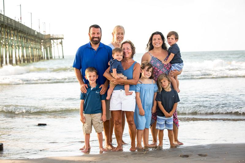 Family beach photos-35.jpg
