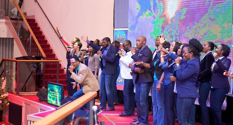 Prayer Praise Worship 139.jpg