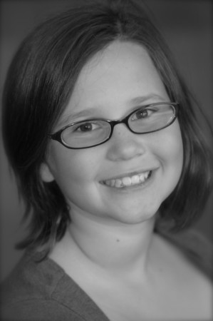 Annie ZMS 2009