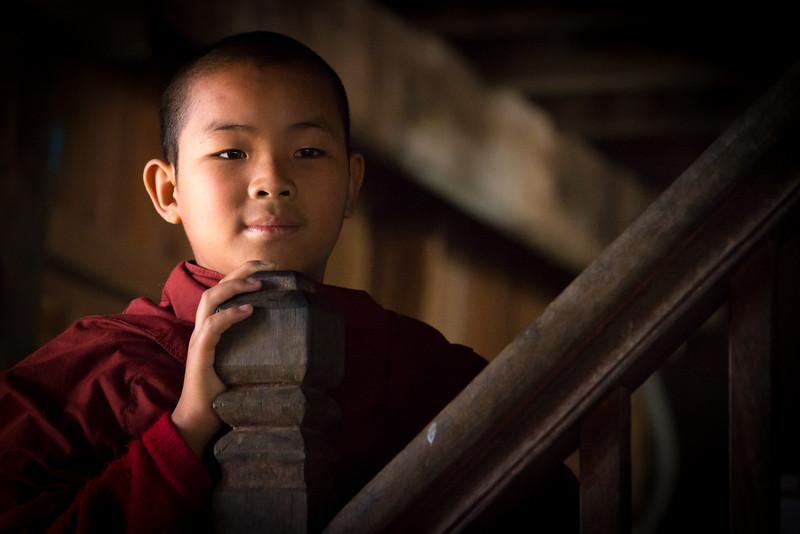 185-Burma-Myanmar.jpg