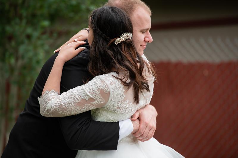 Walker Wedding-14.jpg