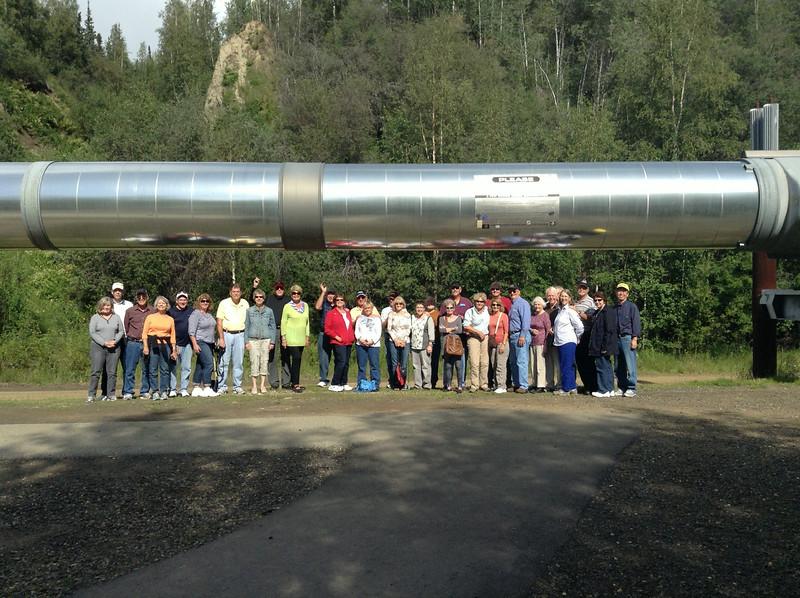 EMRCLH Pipeline.jpg