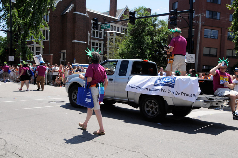 Gay Pride favs 09-1476.jpg