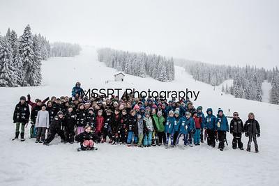 2019-02-17 EEYSL @ Mt. Spokane