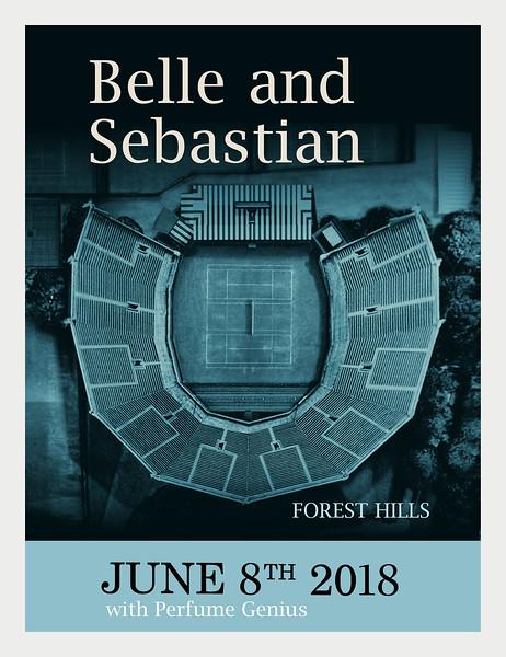 Belle&Sebastian_1a.jpg