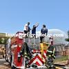 PFD brush fire 300 winding Rd 8-18-15 214
