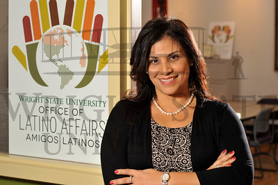 14913 Shiela Rios Director of Latino Affairs 12-11-14