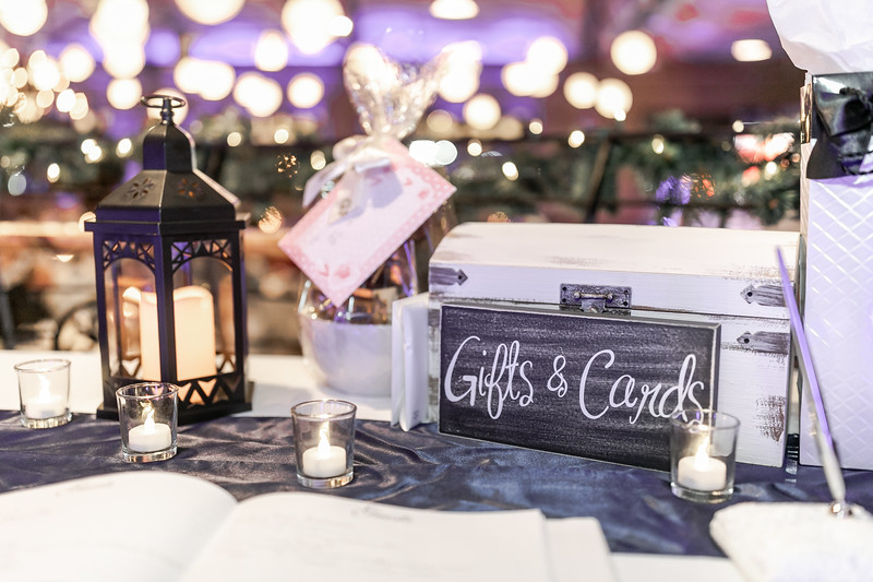 Nicole_Sean_Wedding_Prairie_Street_Brewhouse_December_8_2018-219.jpg