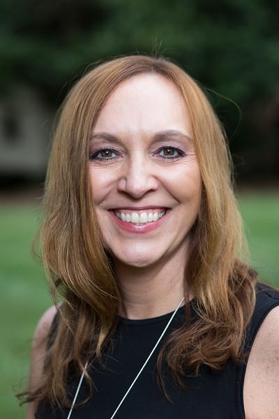 MBA@UNC Headshots June 2018