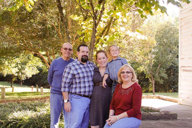 lloyd-family-4.jpg