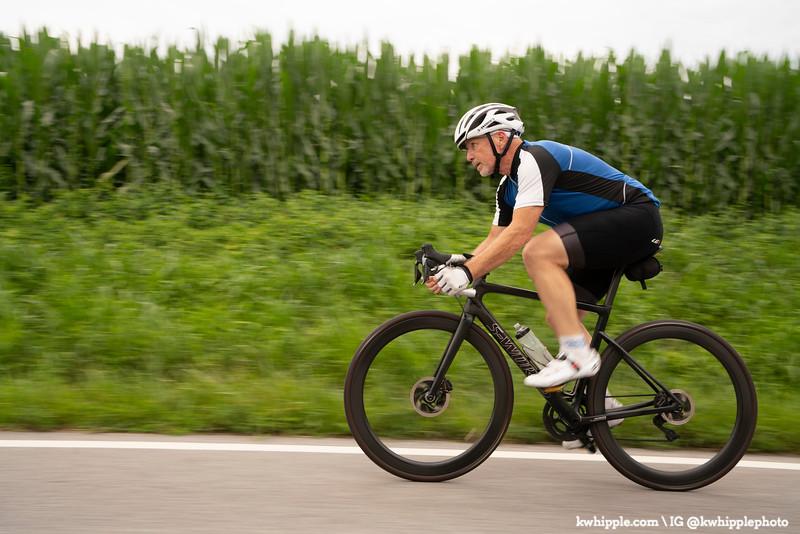 kwhipple_scott_max_bicycle_20190716_0087.jpg