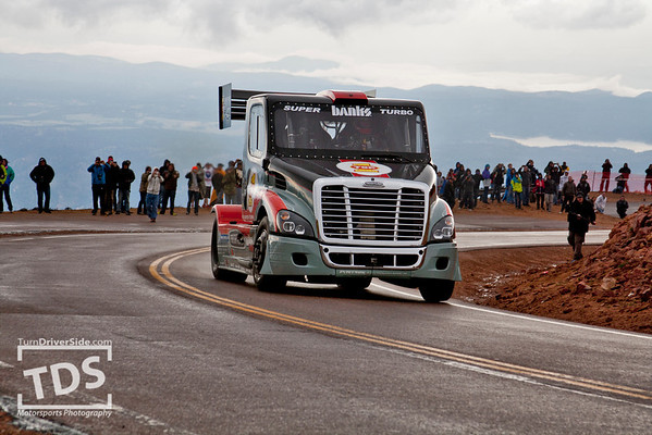PPIHC 2013 - by Dominik Pelc