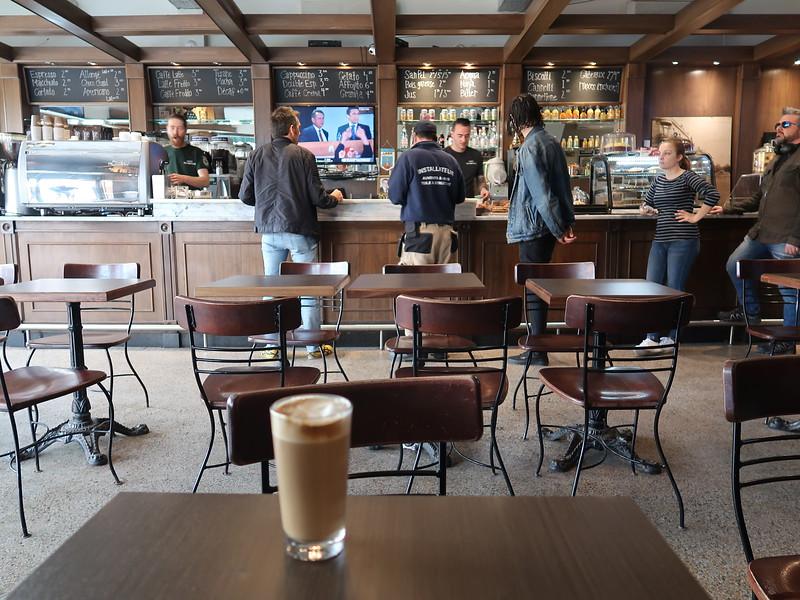 IMG_6969-cafe-olimpico.JPG