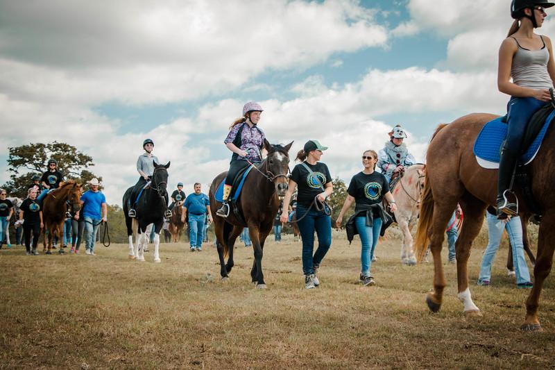 Saddle Up Trail Ride 2019-179.jpg