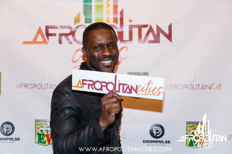 Afropolitian Cities Black Heritage-0008.JPG