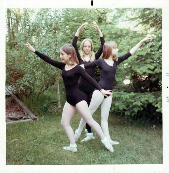 Dance_1099_a.jpg