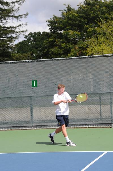 menlo-tennis-2013-boys-as-freshman 3.jpg