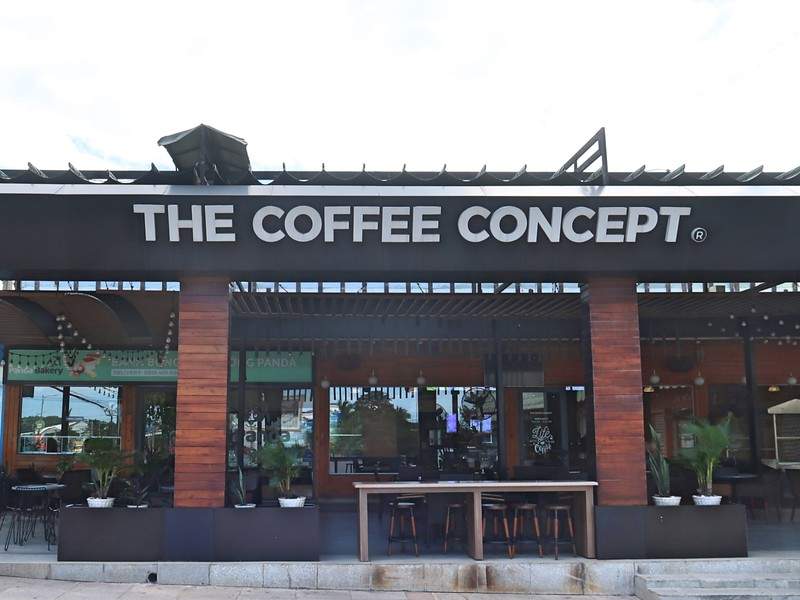 IMG_7405-the-coffee-concept.jpg
