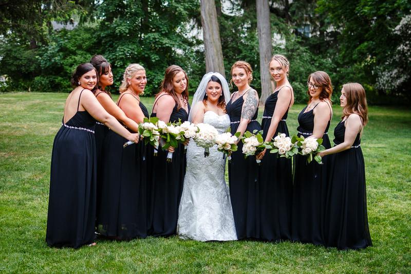 Wedding2018-28.jpg