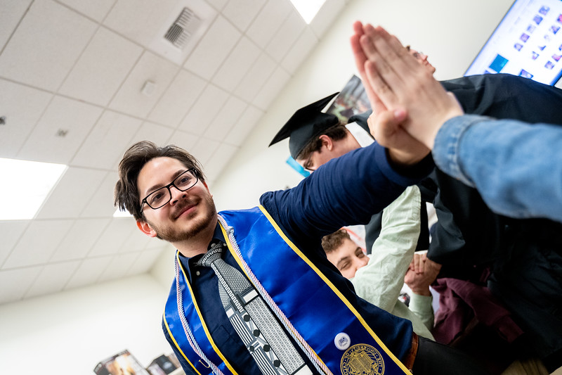 UCI Game Club Grads (10 of 104).jpg