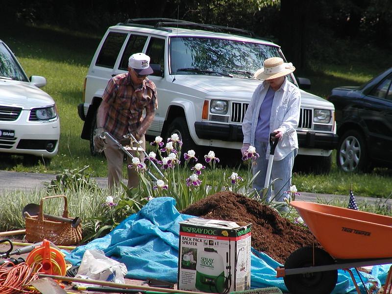 2007-05-26-Saturday-of-Souls_007.jpg