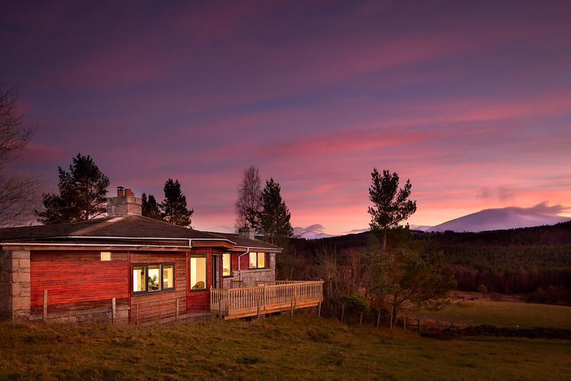 houses twilights-1.jpg