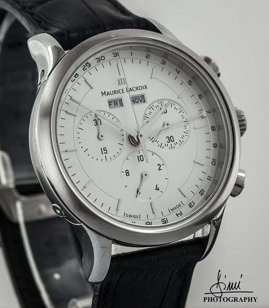 Gold Watch-3591.jpg