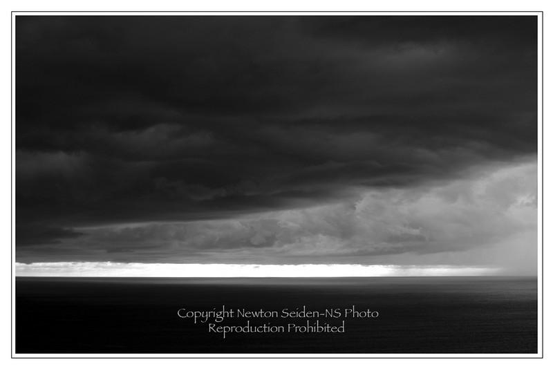 Sunset Storm Horizontal 5393.jpg