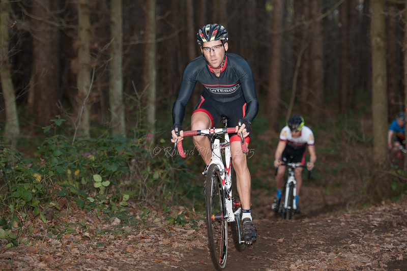 Wtk cyclocross -40-1.jpg