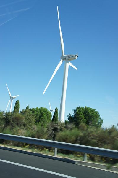 2011-08-510-Испания-Франция-Тулуза.JPG