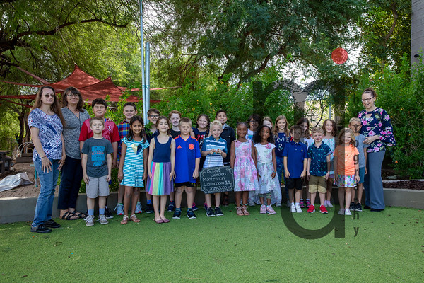 DGM 2019 Classroom 11
