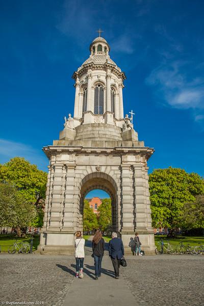 Dublin-ireland-9.jpg