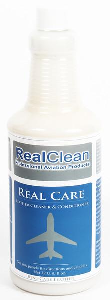 real_care_32oz.jpg